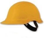 Echipamente pentru protectia muncii
