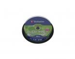 CD-RW Verbatim