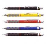 Creioane mecanice Rotring