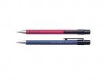 Creion mecanic RB 085 M Penac