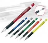 Creion mecanic Scriva Mex 0.5/0.7