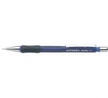 Creioane mecanice Schneider Graffix 0.5/0.7
