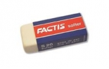 Radiera Factis S20