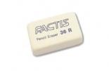 Radiera Factis R36