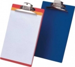 Clipboard plastifiat Jumbo Maxi Esselte