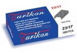 Capse heavy duty Turikan