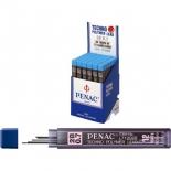 Mine creion mecanic Penac