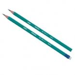 Creion Evolution