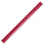 Creion grafit moLin