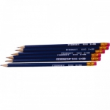 Creion HB Artiglio