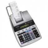 Calculator de birou cu bandă MP 1211 LTSC Canon