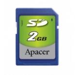 Card memorie Apacer
