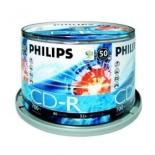 CD-R Philips