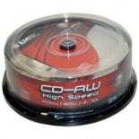 CD-RW Emtec