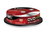 DVD-RW Emtec