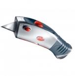 Cutter metalic SpeedPak Clauss