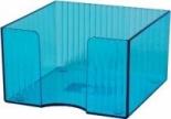 Suport pentru cub de hartie Standard Flaro