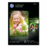 Hartie foto Everyday Glossy Hp