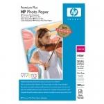 Hartie foto Premium Plus Hp