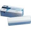 Burete magnetic Design 2000 Smit Visual Supplies