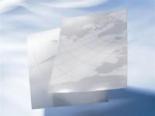 Coperti semitransparente GBC