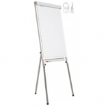 Flipchart magnetic Standard Smit Visual Supplies