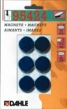 Magneti de sustinere Rodahle