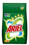 Detergent rufe Ariel