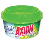 Detergent vase pasta Axion