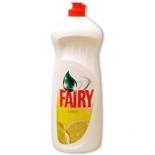 Detergent vase Fairy