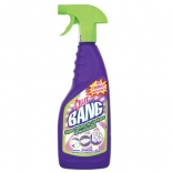 Detergent Cillit Bang