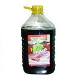 Detergent pardoseli