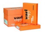 Hartie alba copiator VaryCopy