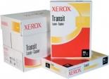 Hartie Transit Xerox