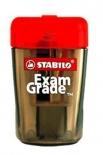 Ascutitoare Exam Grade Stabilo