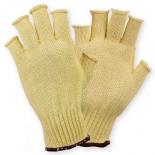 Manusa tricotata