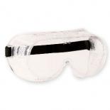Ochelari de protectie panoramici