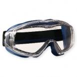 Ochelari de protectie cu aerisire indirecta