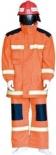 Costum de pompieri