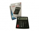 Calculator de birou Canon WS1210T