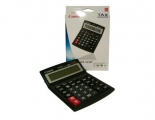 Calculator de birou Canon WS1610T