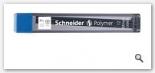 Mine 0,5/0,7 HB Schneider