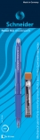 Creion mecanic Schneider 552 – blister
