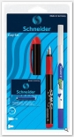 Set Schneider Easy Pen