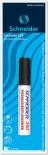 Marker permanent Schneider 250 (blister)