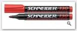 Marker permanent Schneider 130