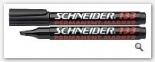 Marker permanent Schneider 133