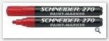 Paint marker Schneider 270