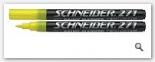 Paint marker Schneider 271