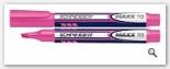 Textmarker Schneider reincarcabil Maxx 115